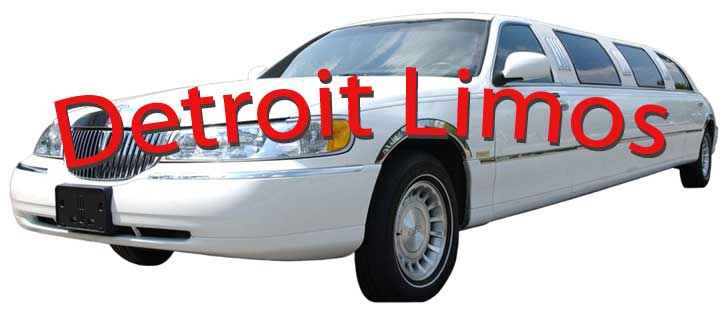 Detroit Limo Current Licensed Carriers In Michigan