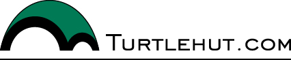 Turtlehut.com Internet Solutions